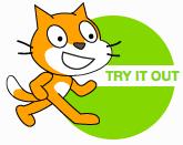 Scratch编程